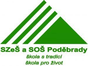 Logo_s_textem4